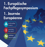 Affiche_Journee_Europ - thumb