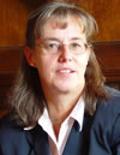 Hannelore Reubold