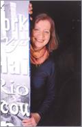 Judith Frey - DGF
