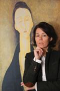 Katrin Blanck-Koester