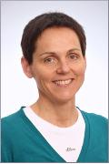Maria Kortgen - DGF