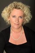 Rita Hofheinz