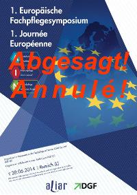 Affiche_Journee_Europ - abgesagt -200px