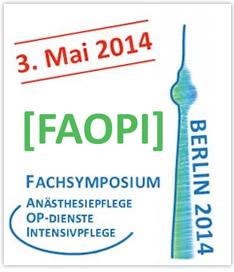 FAOPI 2014 framedlogo