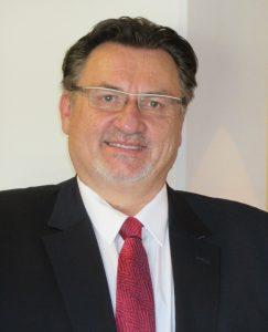 Franz Wagner ist neuer Präsident des Deutschen Pflegerats e. V. (DPR)