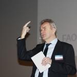 FAOPI 2015, Foto: Bibliomed / N. Dietrich