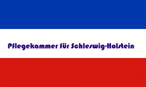 Pflegekammer für Schleswig-Holstein