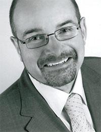 Felix Berkemeyer